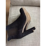tweedehands Unisa Ankle boots