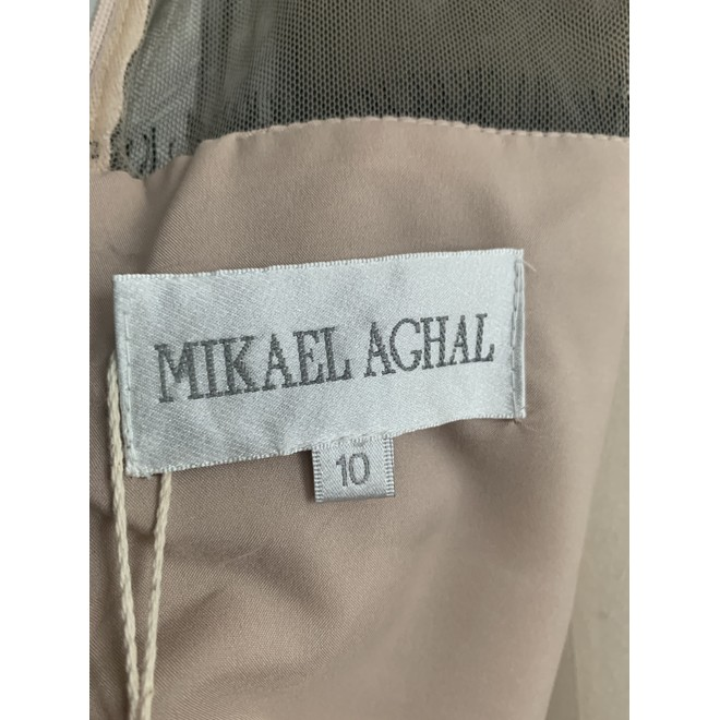 tweedehands Mikael Aghal Jurk