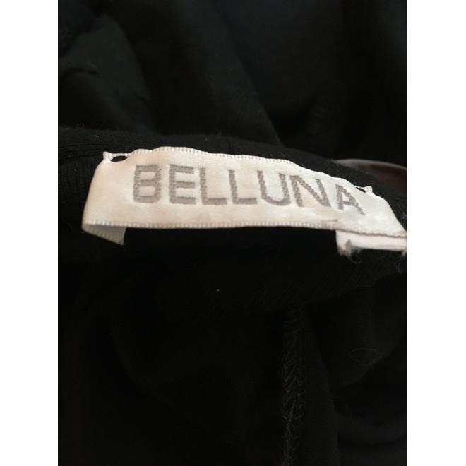 tweedehands Belluna Top