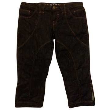 Tweedehands John Richmond  Jeans