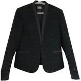 tweedehands Karl Lagerfeld Jacket