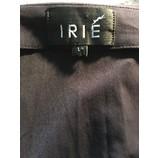 tweedehands Irie Wash Rok