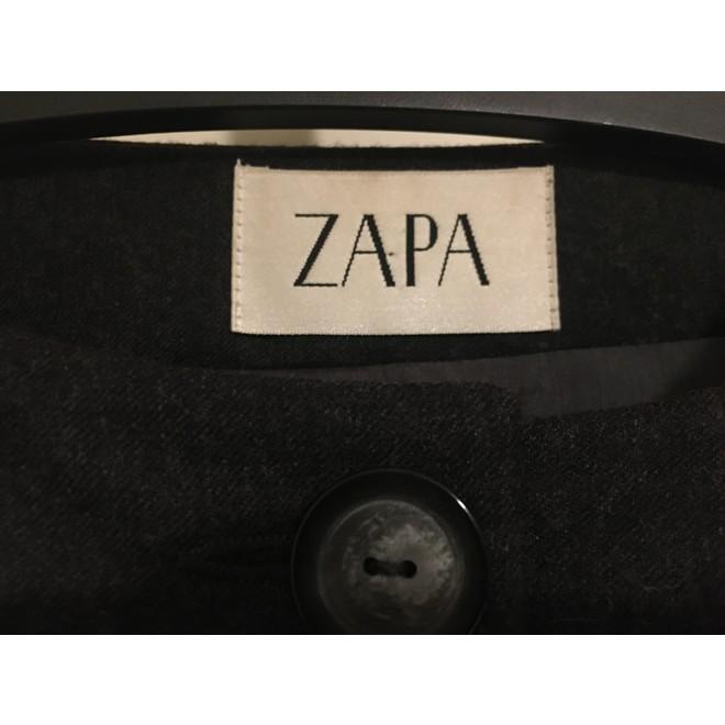 tweedehands Zapa Blazer
