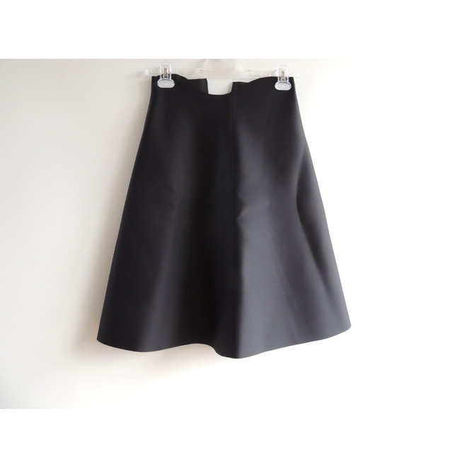 tweedehands Acne Rok