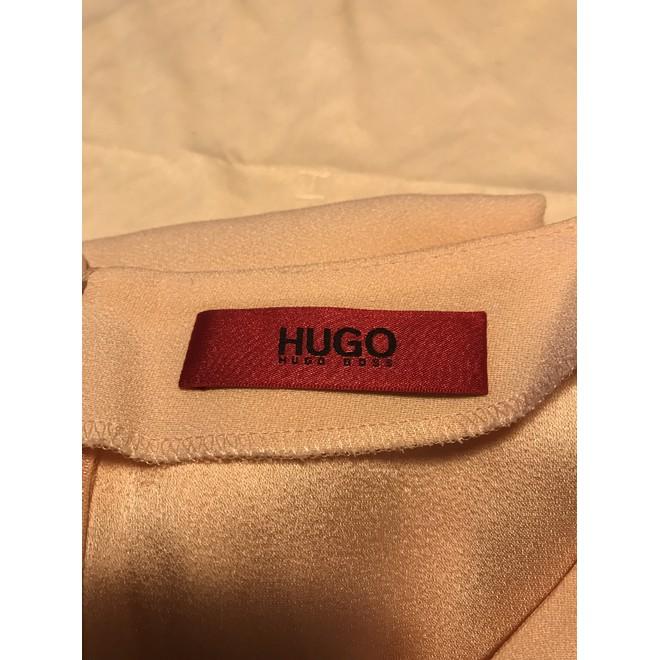 tweedehands Hugo Boss Blouse