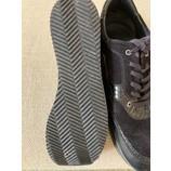 tweedehands Pertini Sneakers