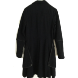 tweedehands Cassiopee Jacket