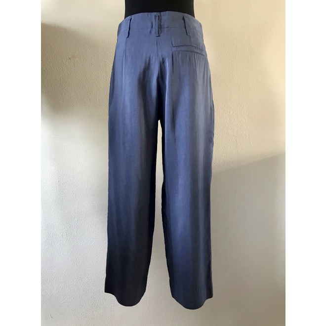 tweedehands ForteForte Pants