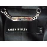 tweedehands Karen Millen Blazer