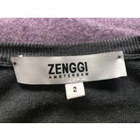 tweedehands Zenggi Cardigan