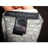 tweedehands Marc by Marc Jacobs Cardigan