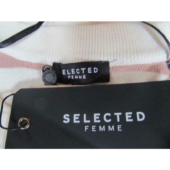 tweedehands Selected Femme Trui