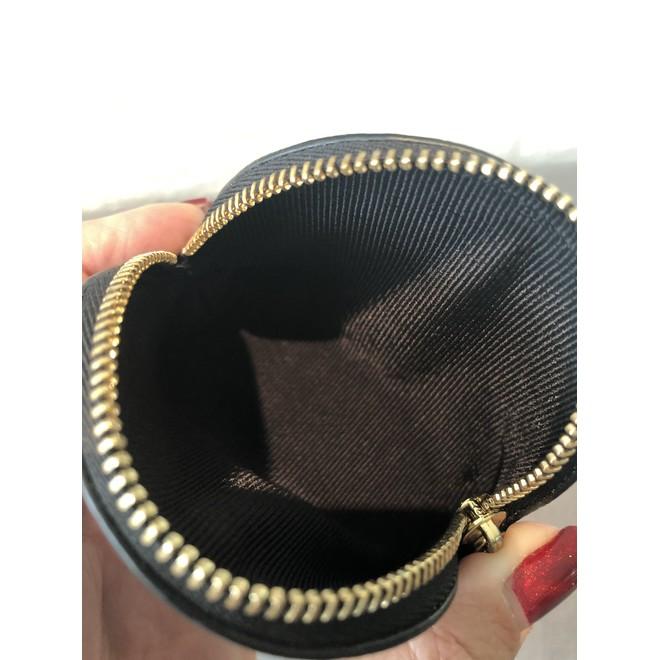 tweedehands Furla Accessoire