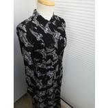 tweedehands YAYA Midi jurk