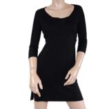 tweedehands Nicowa Dress