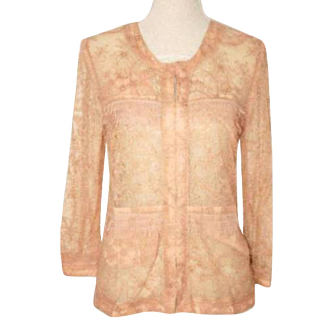tweedehands Atos Lombardini Blouse