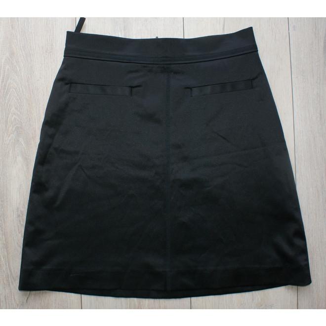 tweedehands Filippa K Midi skirt
