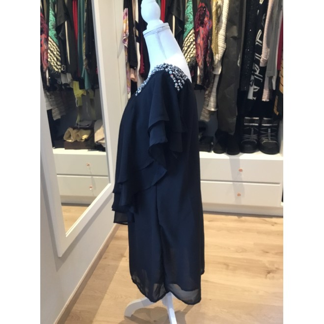 tweedehands Almatrichi Mini jurk