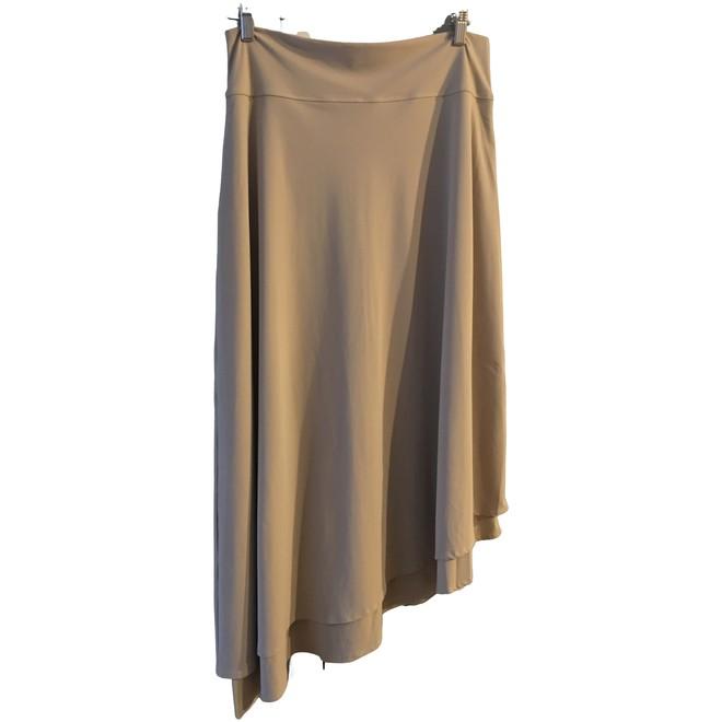 tweedehands Sarah Pacini Skirt