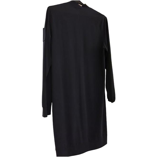 tweedehands LaSalle Vest
