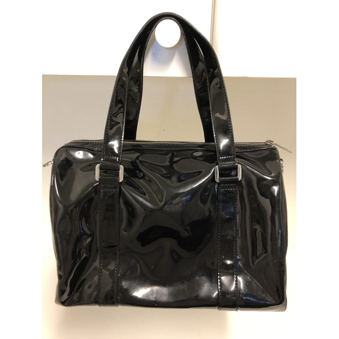 tweedehands Armani Handbag
