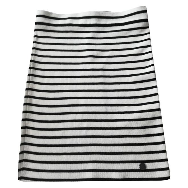 tweedehands Nümph Skirt
