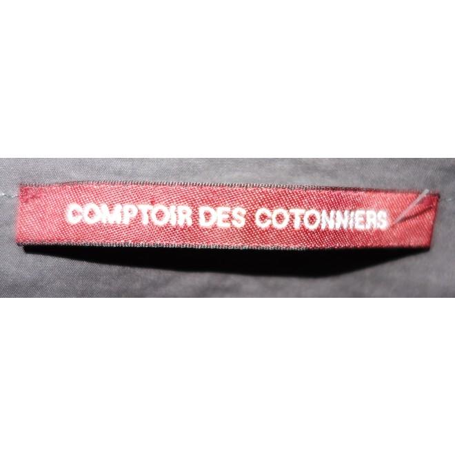 tweedehands Comptoir D. C. Top