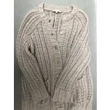 tweedehands Paul & Joe Sister Vest
