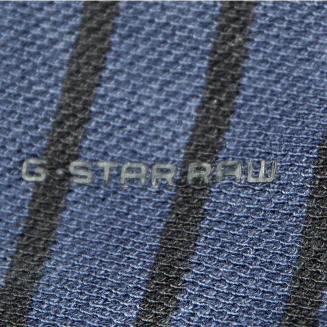 tweedehands Gstar Trui