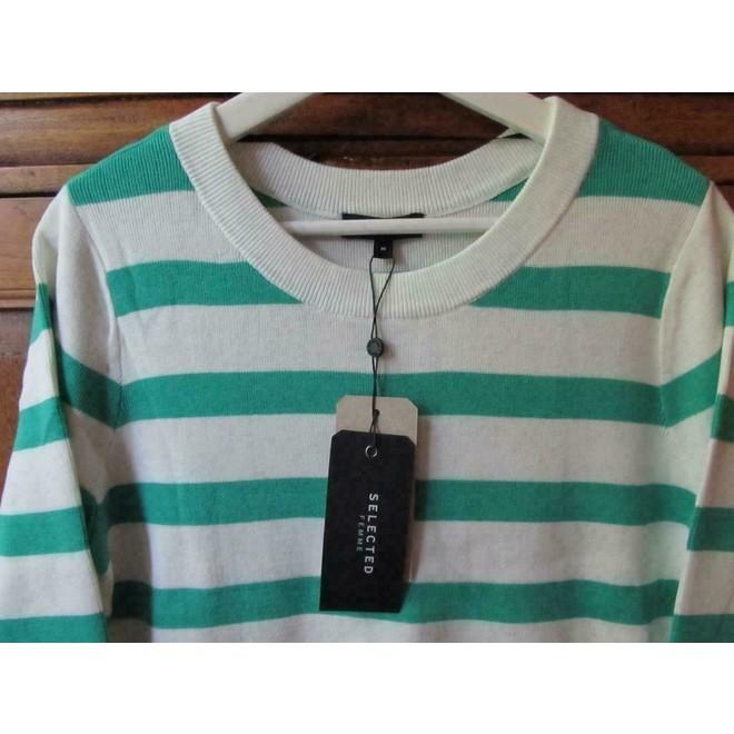 tweedehands Selected Femme Sweater