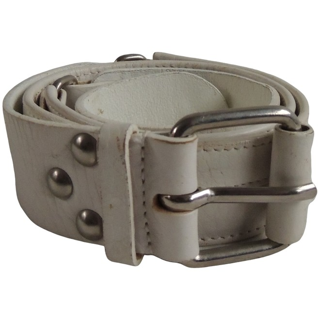 tweedehands Dolce & Gabbana Belt