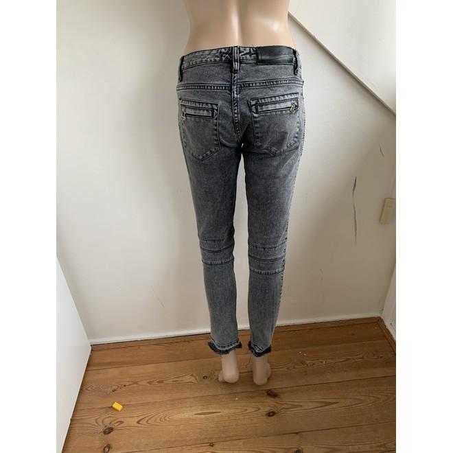 tweedehands Balmain Jeans