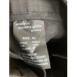 tweedehands Annette Gortz Rok