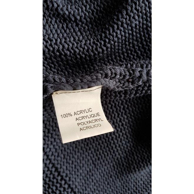 tweedehands Melvin & Hamilton Vest