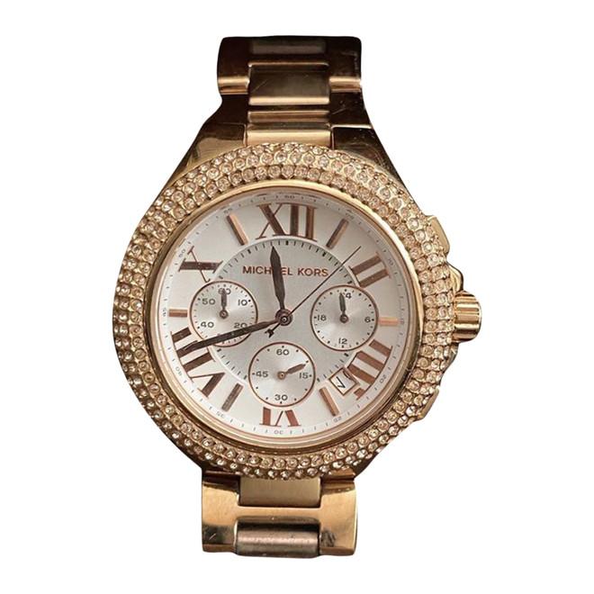 Michael Kors Horloge   The Next Closet