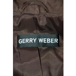 tweedehands Gerry Weber Jas