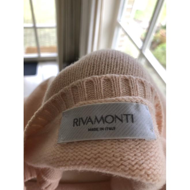 tweedehands Rivamonti Top