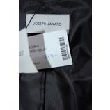 tweedehands Joseph Janard Jas
