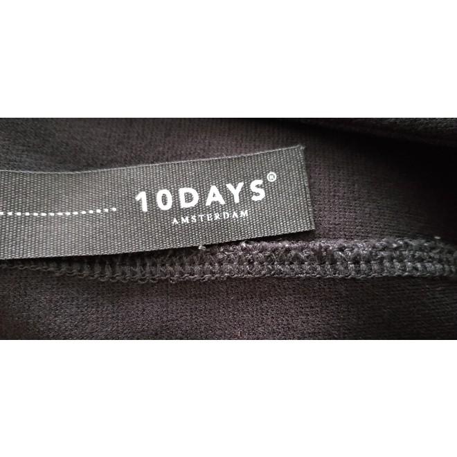 tweedehands 10 DAYS Blazer