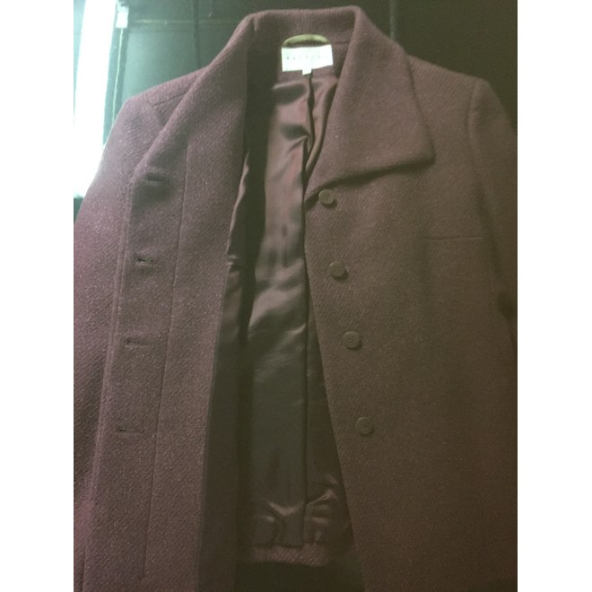 tweedehands Xandres Coat