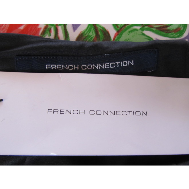 tweedehands French Connection Rok