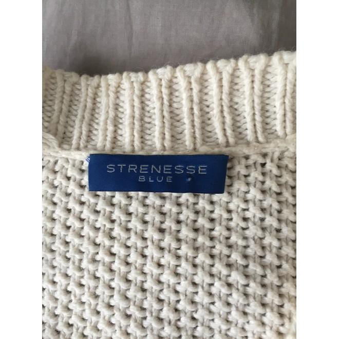 tweedehands Strenesse Vest
