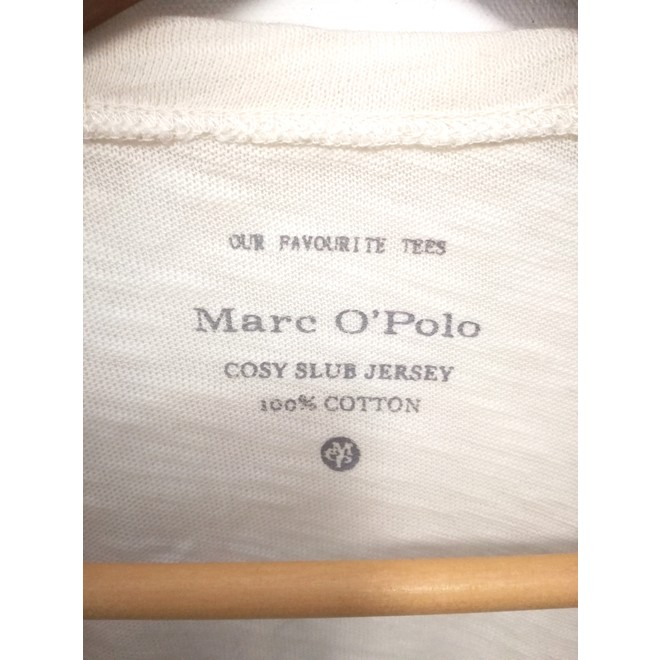 tweedehands Marc O'Polo Tops & T-shirts