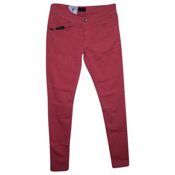 Tweedehands Tiger of Sweden  Jeans