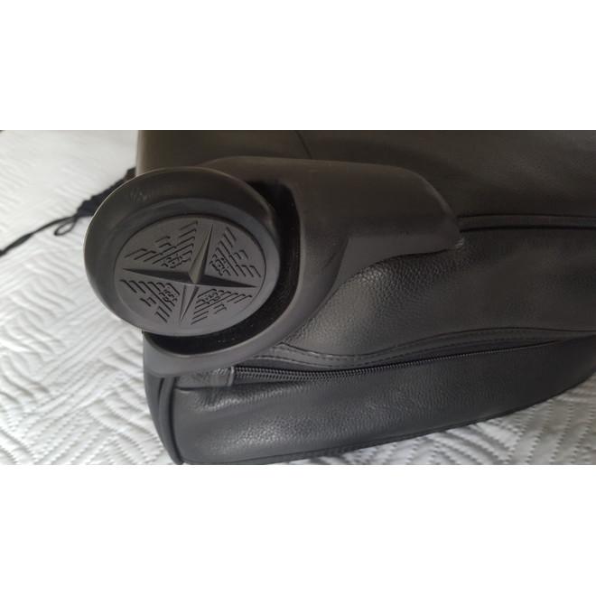 tweedehands Armani Bag