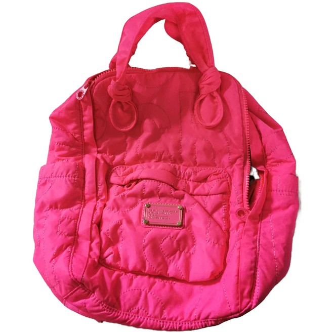 tweedehands Marc by Marc Jacobs Backpack