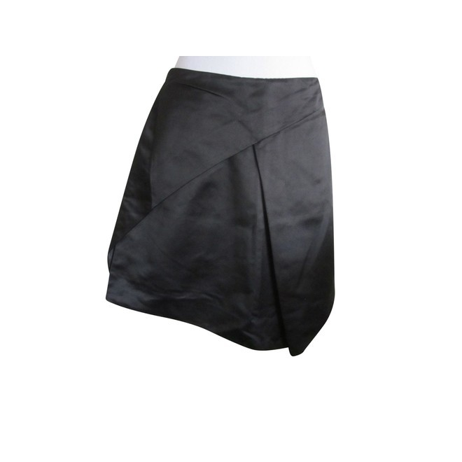 tweedehands Chloé Skirt
