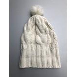 tweedehands Supertrash Hat