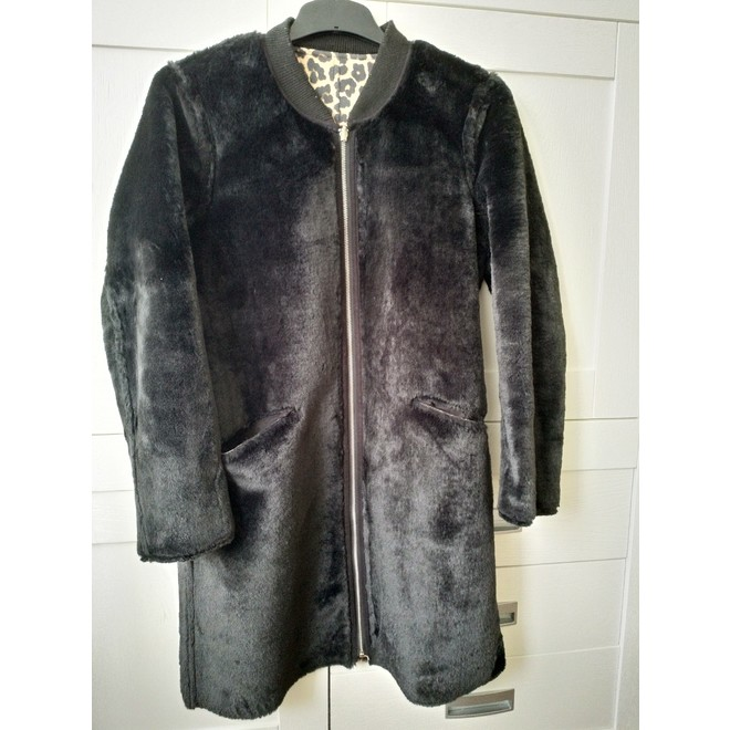 tweedehands Tramontana Jacket