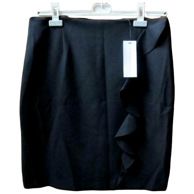 tweedehands French Connection Skirt